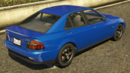 KarinSultan-Rear-GTAV