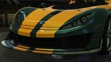 Locust-GTAO-RaceBumper