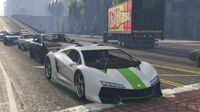 Modified-Zentorno-Las-Lagunas-BLVD-GTA-V