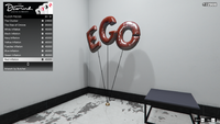 PenthouseDecorations-GTAO-FloorPieces68-RedInflation