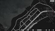 PeyotePlants-GTAO-Map67