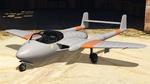 Pyro-GTAO-front