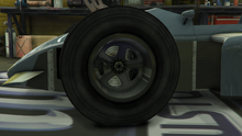 R88-GTAO-TireDesign-StockTires