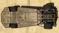 RampBuggy-GTAO-Underside