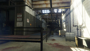 RavenSlaughterhouse-GTAV-Interior2
