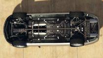 Schafter-GTAV-Underside