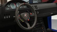 SultanRS-GTAO-SteeringWheels-RallyProfessional