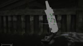 USSLuxington-GTAO-InteriorMap