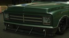 Yosemite-GTAO-MK2ValancewithSplitter