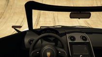 Zorrusso-GTAO-Dashboard