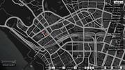 ActionFigures-GTAO-Map33