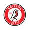 BristolCity-Doritos9965-Userbox