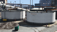 Bristols-Plant-GTAV-FuelStorageTanks