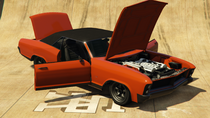 Buccaneer-GTAV-Other