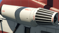 Cargobob2-GTAV-Engine
