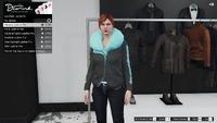 CasinoStore-GTAO-FemaleTops-LeatherJackets5-GarlandLeatherFur