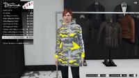 CasinoStore-GTAO-FemaleTops-Overcoats22-YellowCamoBlagueursParka