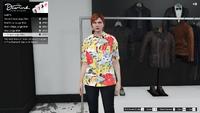 CasinoStore-GTAO-FemaleTops-Shirts5-CrapsLargeShirt