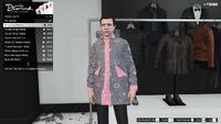 CasinoStore-GTAO-MaleTops-Overcoats1-PinkVinesParka