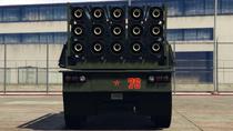 Chernobog-GTAO-Rear