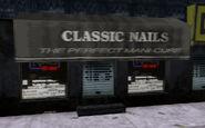 ClassicNails-GTA3-exterior