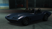 CoquetteClassic-GTAO-front-T0PL3SS