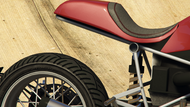 FCR1000-GTAO-Other