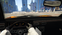 FactionCustomDonk-GTAO-Dashboard