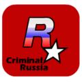 GTACriminalRussiaLogo(New Logo).png