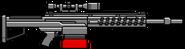 HeavySniperMkII-Incendiary-GTAO-HUDIcon