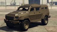 Insurgent-GTAO-FrontQuarter