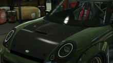 IssiSport-GTAO-CarbonVentedHoodwithVents
