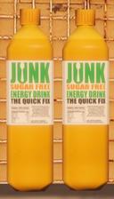 Junk-GTAV-Bottle