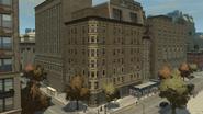 MiddleParkEastSafehouse-GTAIV