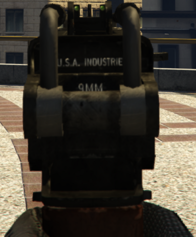 File:MiniSMG-GTAV-FPSSights.png