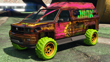 NightmareBrutus-GTAO-front-JunkLivery