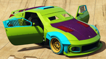 NightmareZR380-GTAO-Other