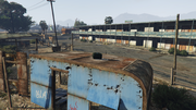 RampedUp-GTAO-Location106