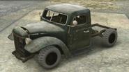 Rat-loader-car-bedless-front-GTAV