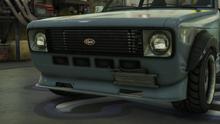 RetinueMkII-GTAO-FrontBumpers-RacingSplitterwOilCooler