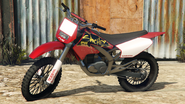 Sanchez2-GTAV-front