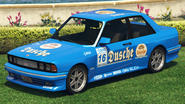 SentinelClassic-GTAO-front-DuscheRallyLivery