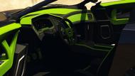Specter2-GTAO-Inside