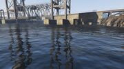 Stockpiling-GTAO-EastLS-Sea-Banning