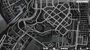 Stockpiling-GTAO-WestLS-MapLocation18