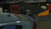 Sugoi-GTAO-SprintSpoiler