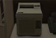 ThriftEx-GTAV-Printer