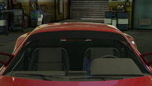TurismoClassic-GTAO-CarbonSunstrip