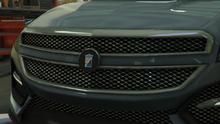 VSTR-GTAO-Grilles-StockGrille