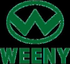 Weeny-GTAV-GreenLogo
